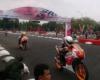Cara Meningkatkan Kecepatan,Top Speed Honda CBR 150R