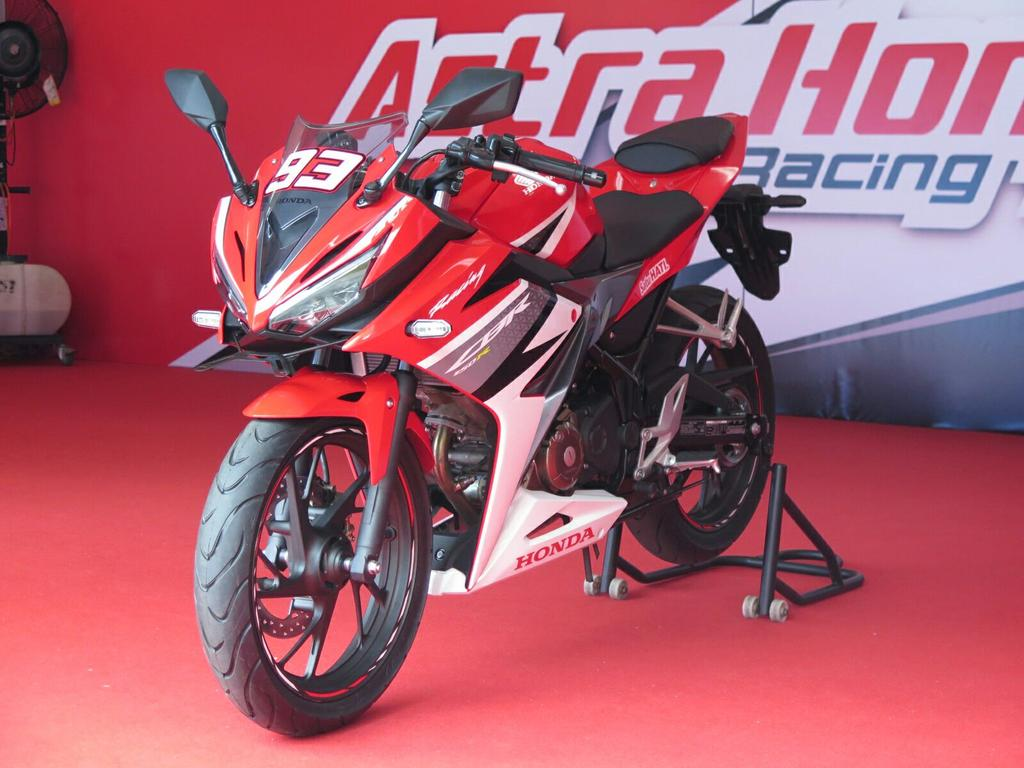 106 Modifikasi Motor Cbr 150 Facelift Honda Cb Sonic 150r Racing Red Karanganyar Gallery Gambar 2016 Terbaru Motorcbrcom