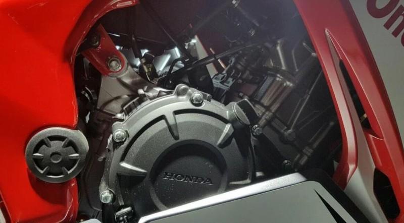 mesin terbaru honda cbr 250rr 2016